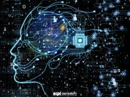 Information technology IT